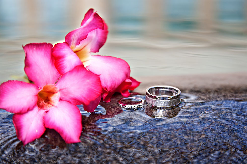 Very-good-photographerS-for-wedding-in-BALI