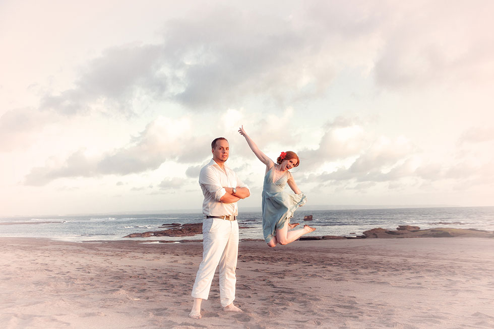 Best-photographer-for-pre-wedding-in-Bali