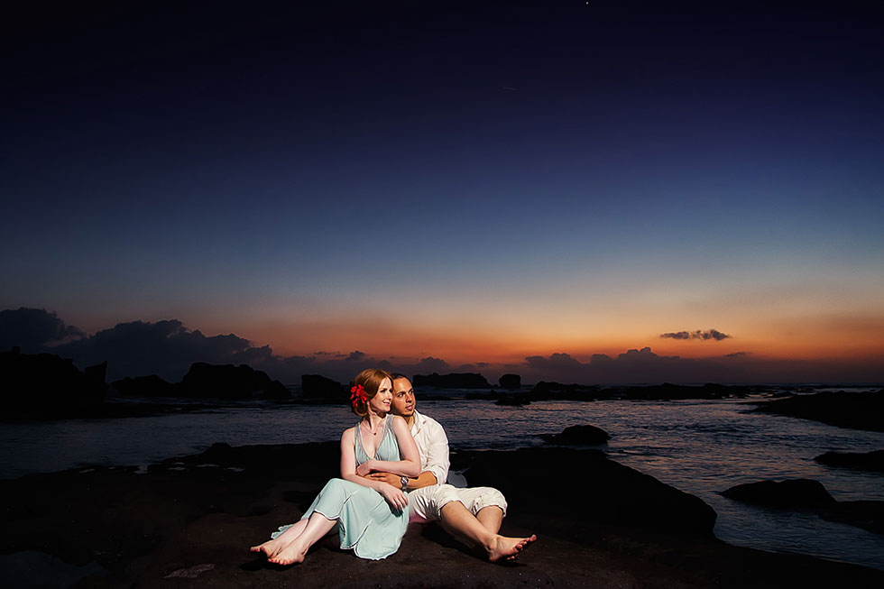 Best-photographers-for-pre-wedding-in-Bali