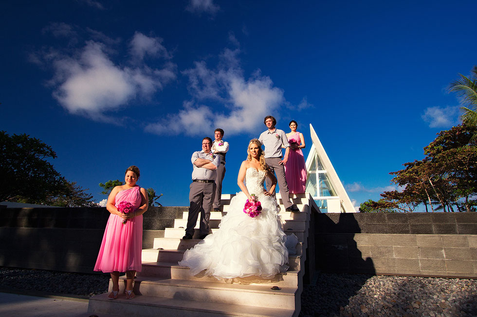 the-best-photographers-for-a-wedding-in-Bali