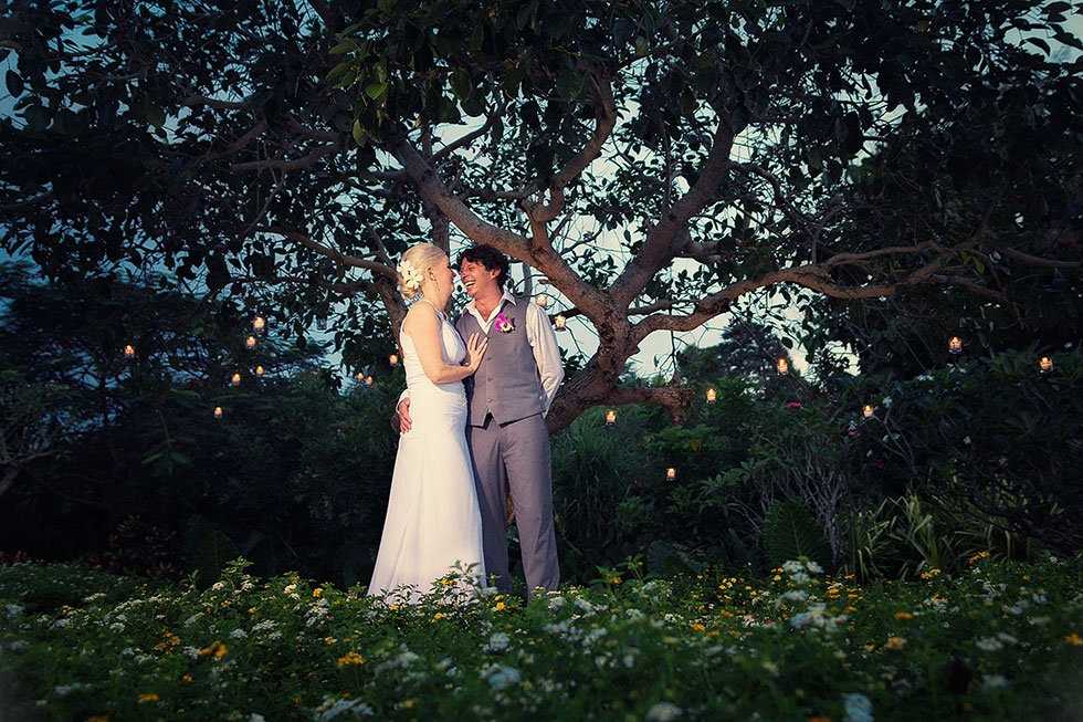 Best-photographer-for-a-wedding-in-Bali-1