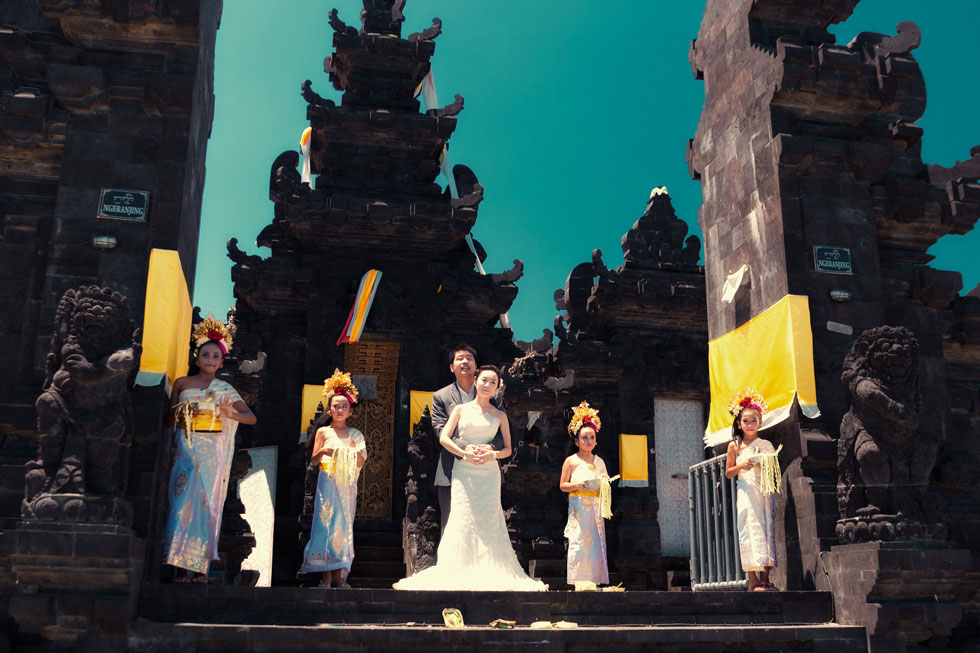 Good-Pre-wedding-locations-Bali