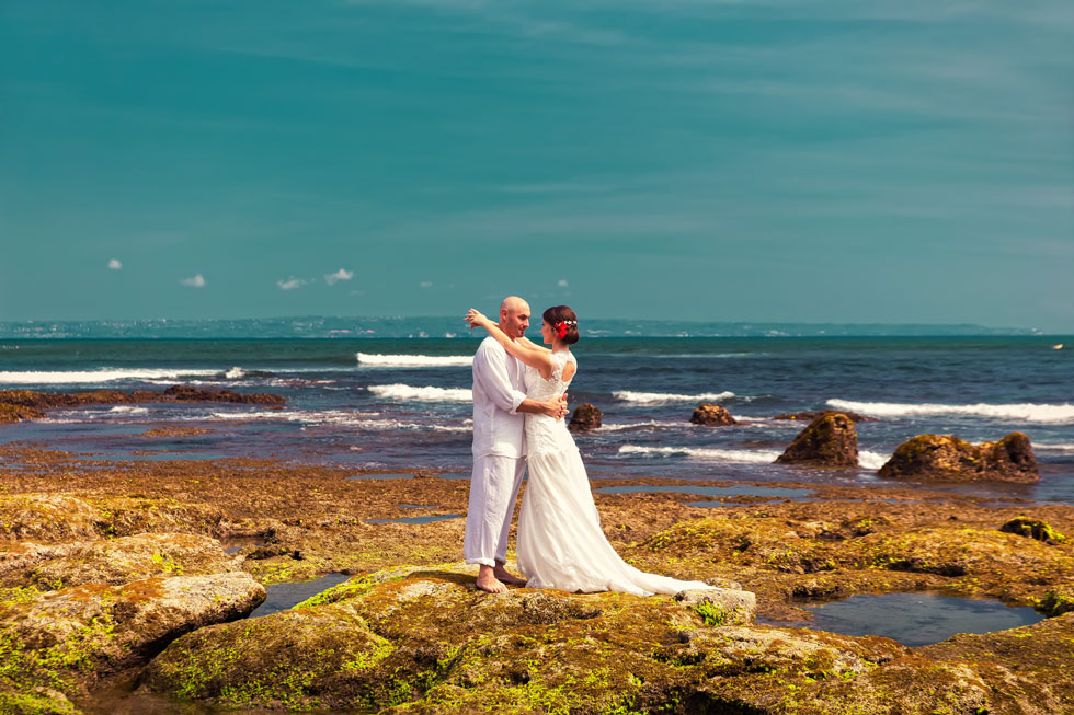 best-Pre-wedding-photo-locations-Bali