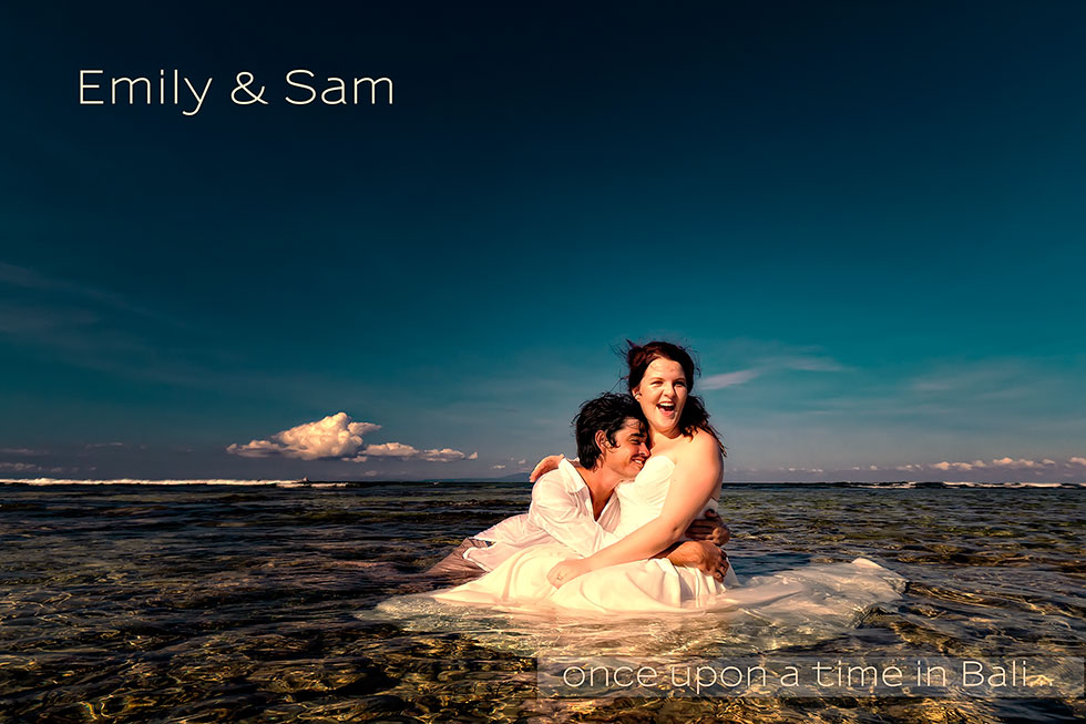 International-Bali-Wedding-Photographer
