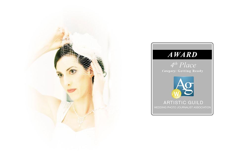 Award-winning-Bali-Wedding-Photographer