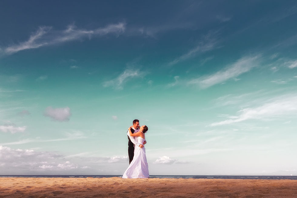 Award-winning-Wedding-Photographer-Bali