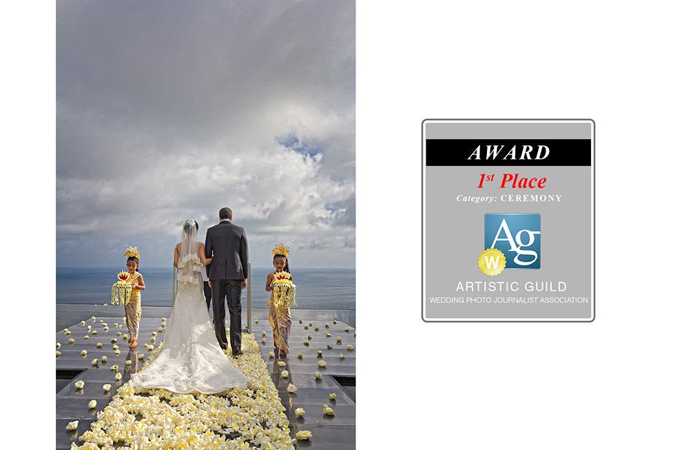 Award-winning-Wedding-Photographers-Bali