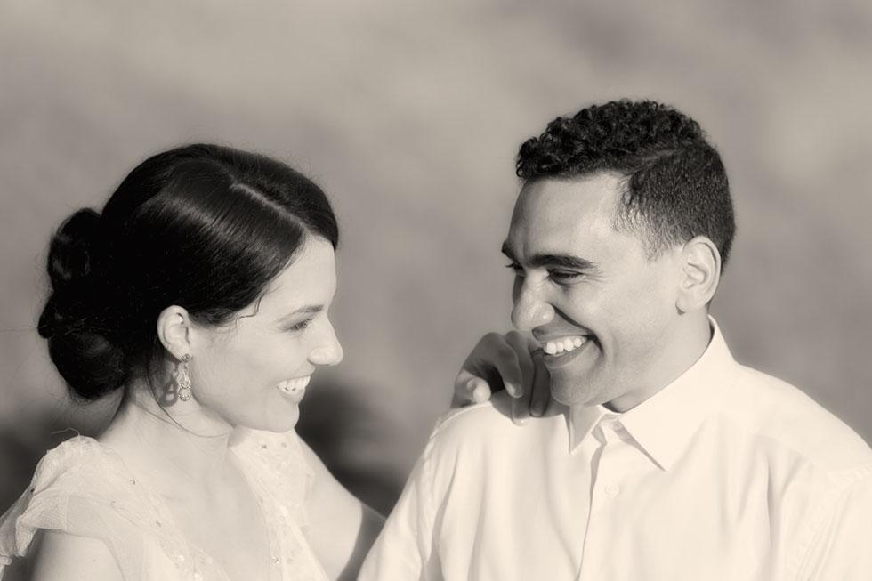 Best-Photographer-for-wedding-in-Bali