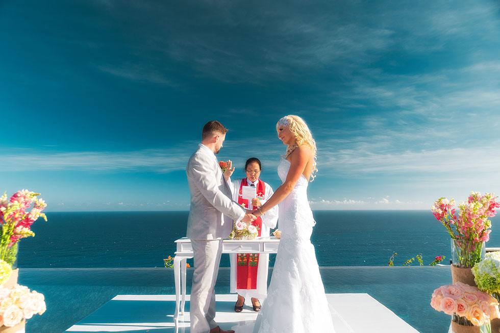 Bali-Wedding-Photographer-best