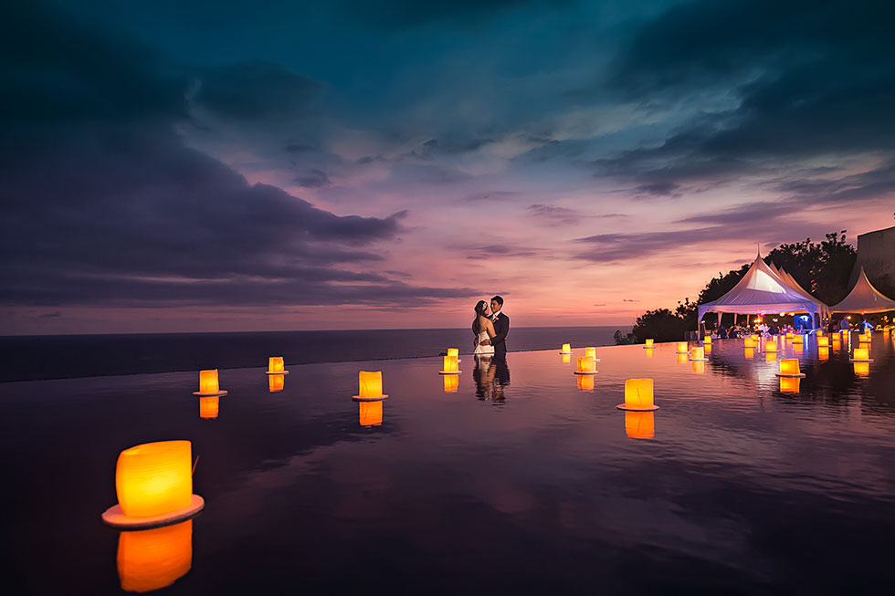 Best-photographer-for-a-wedding-in-Bali