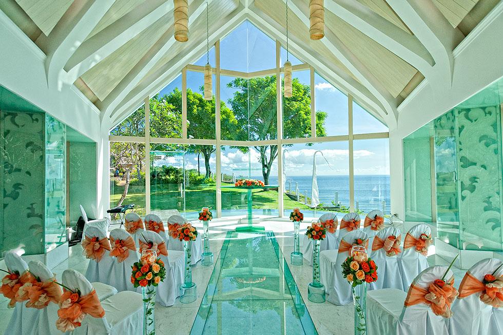 Top-Wedding-Photographers-Bali