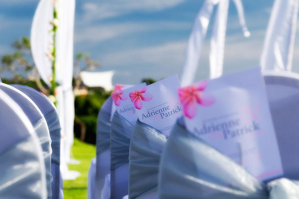 Very-good-Bali-wedding-photographers