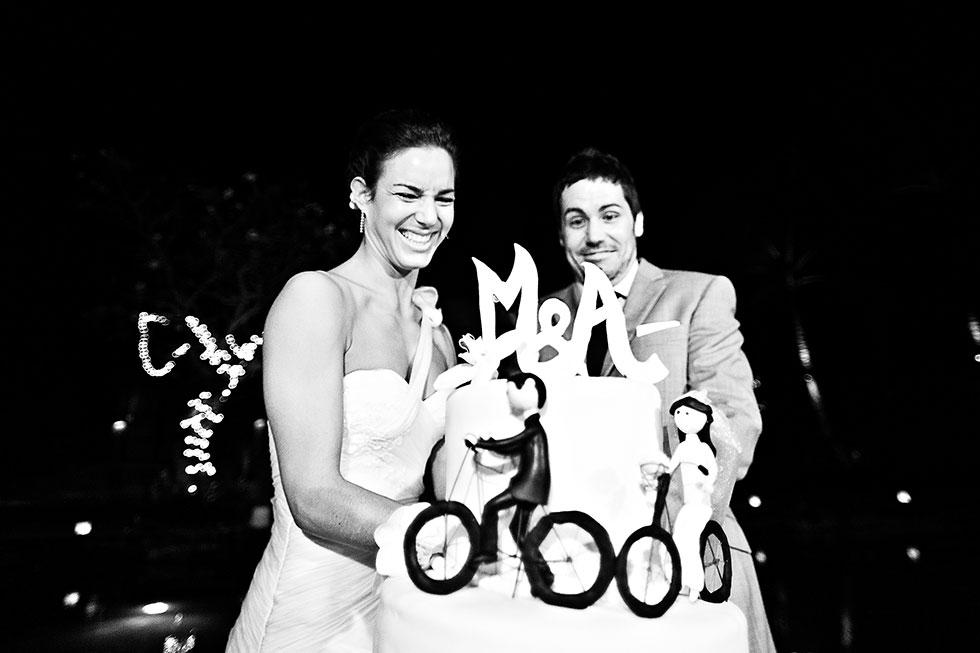 Very-good-Bali-wedding-photographer