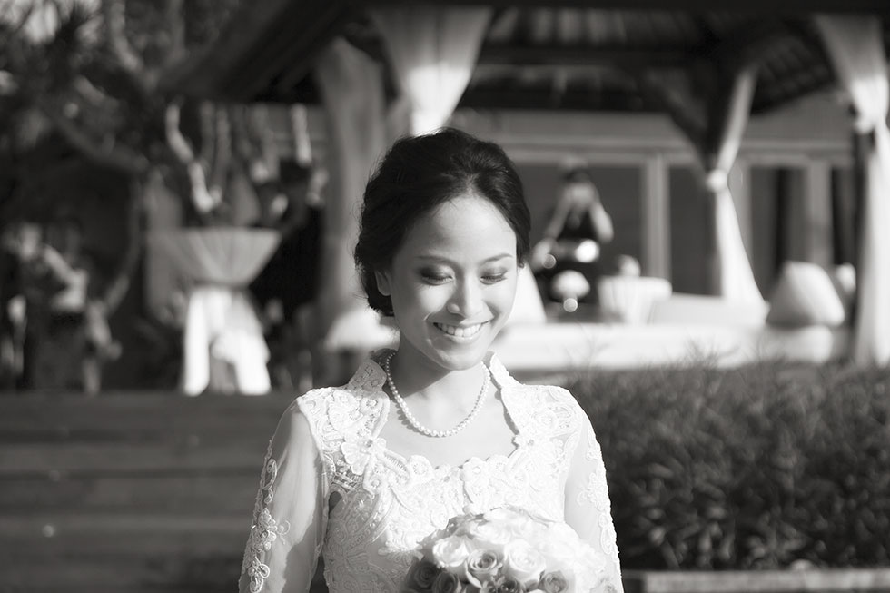 High-Quality-Bali-wedding-photographers