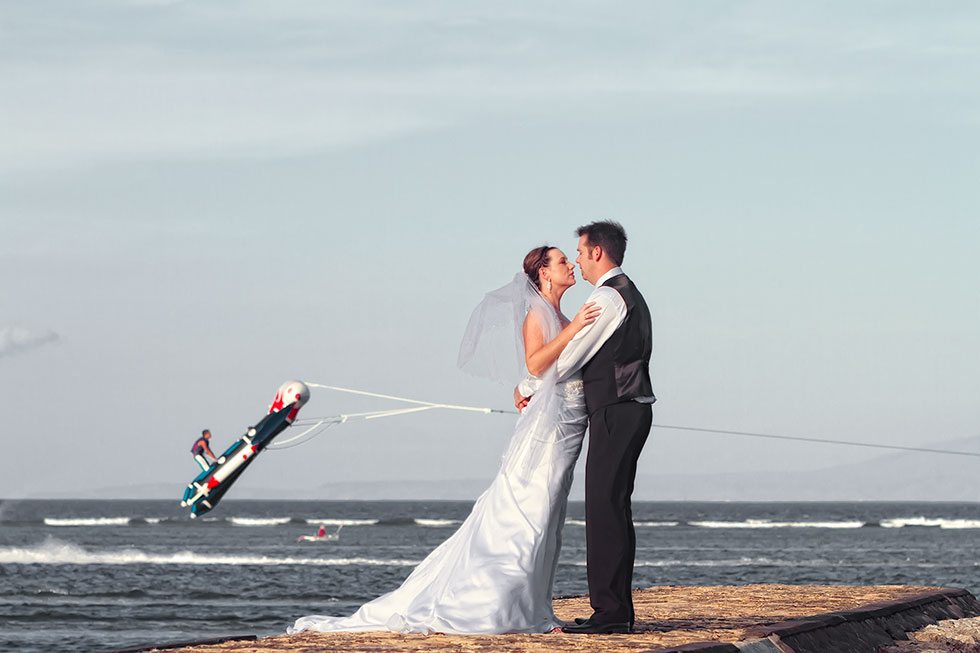 Bali-destination-wedding-photographer-best