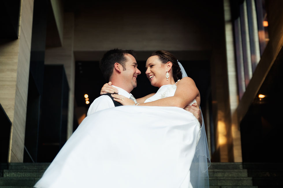 Good-photographerS-for-wedding-in-BALI