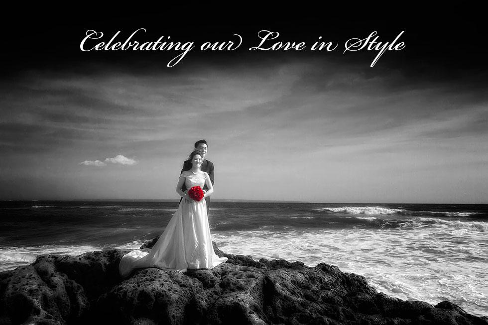 Top-Bali-pre-Wedding-Photographer