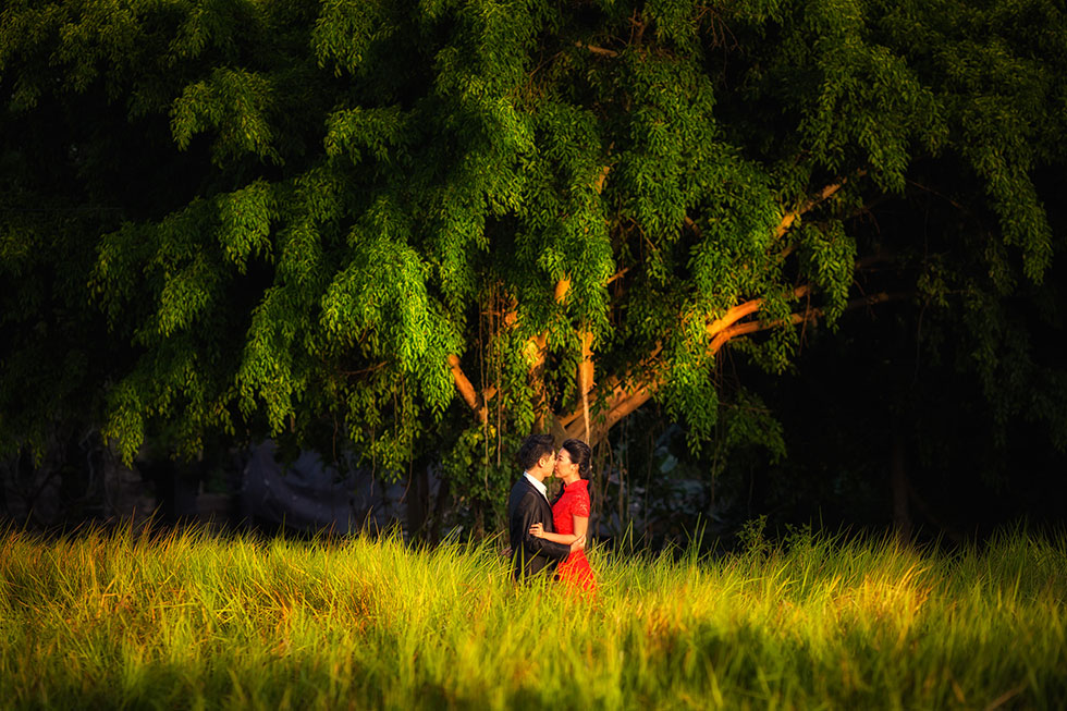Top-Bali-pre-Wedding-Photographers