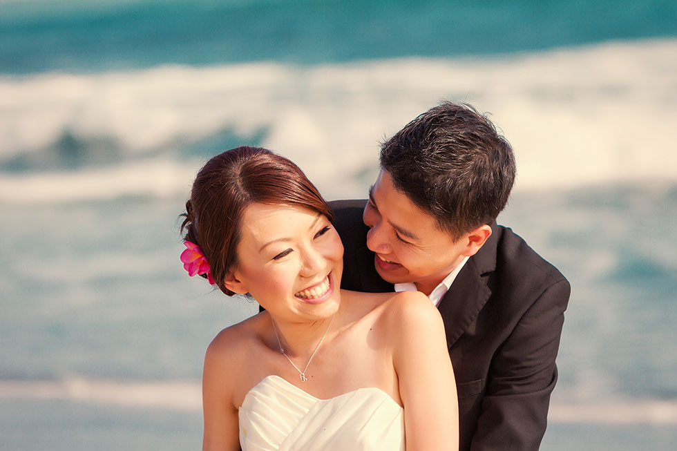 Top-pre-Wedding-Photographers-Bali