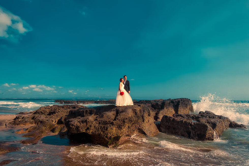 Very-good-Bali-pre-wedding-photographer