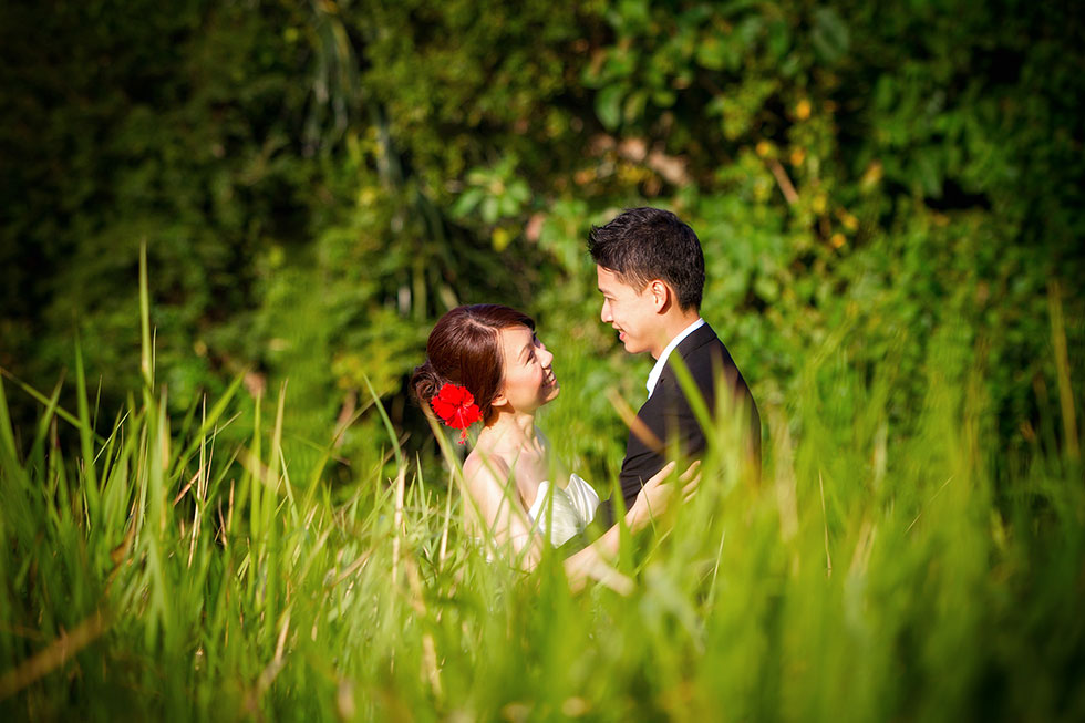 Top-pre-Wedding-Photographer-Bali
