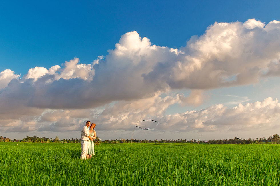 Very-good-Bali-pre-wedding-photographers
