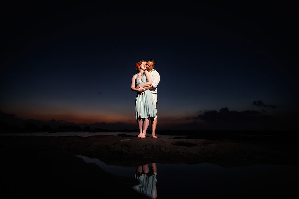 Best-pre-wedding-photographer-Bali