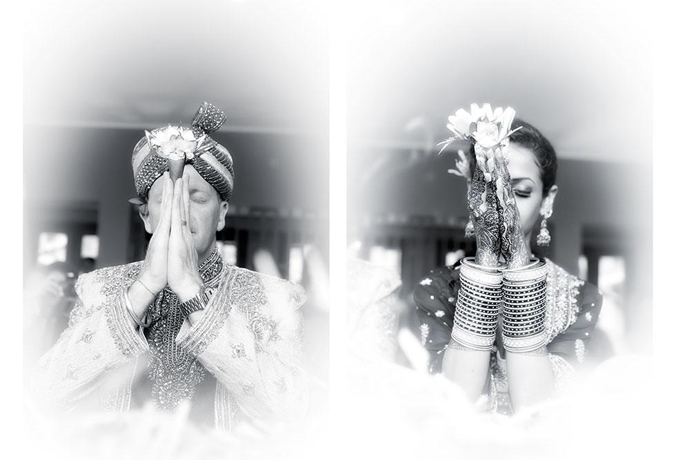 Top-Wedding-Photographer-Bali