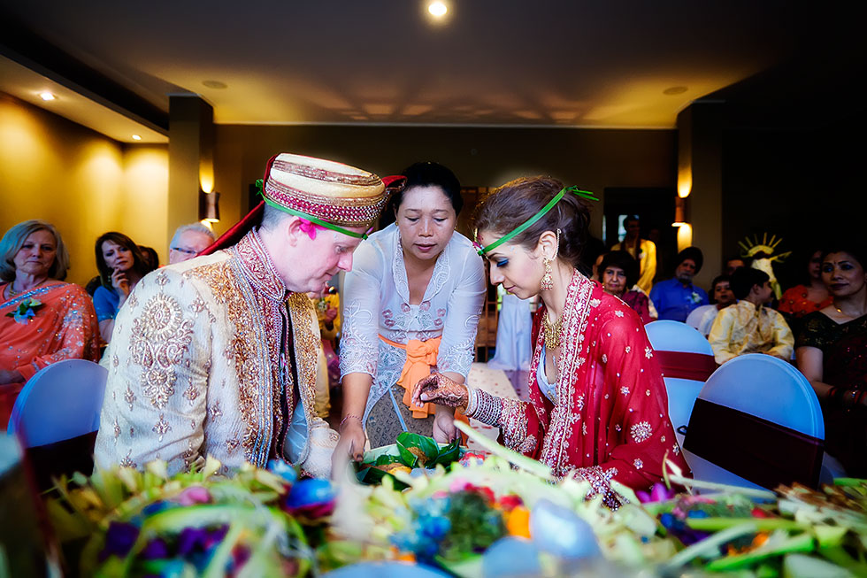 Top-Bali-Wedding-Photographers
