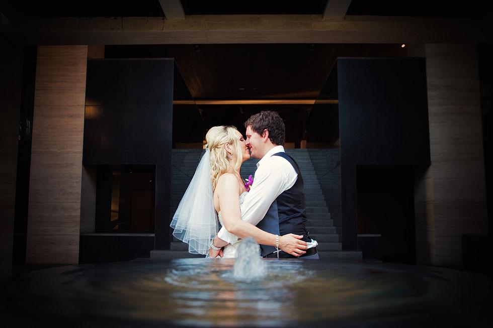 Top-Wedding-Photographers-Bali-1