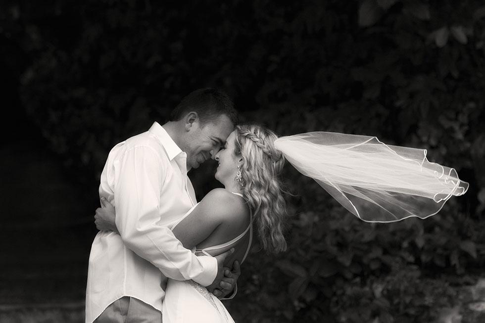 -Bali-destination-wedding-photographer-very-best