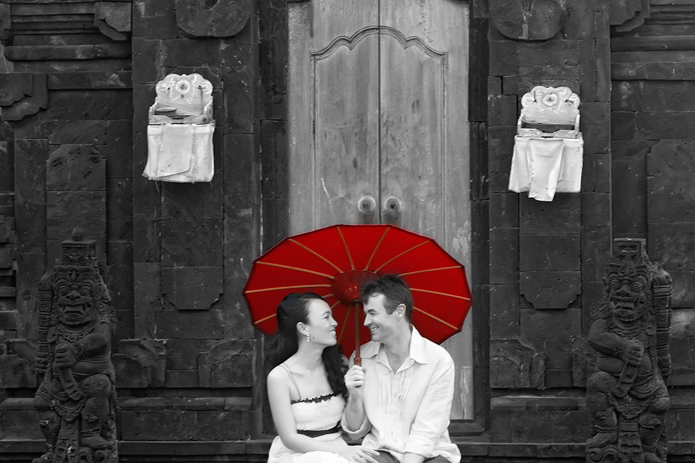 Best-photographer-for-pre-wedding-in-Bali-1