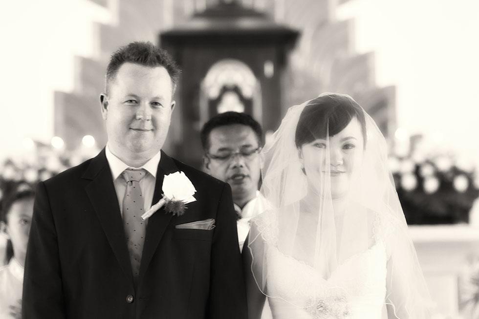 Bali-destination-wedding-photographers-best