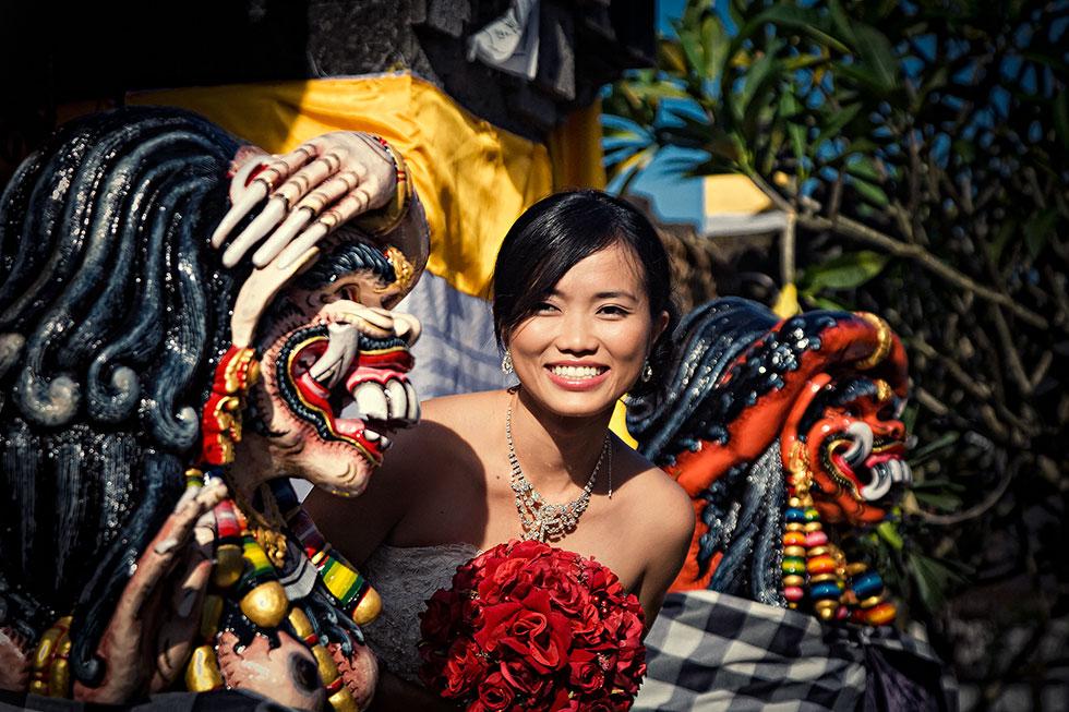 Top-Bali-pre-Wedding-Photographer-1