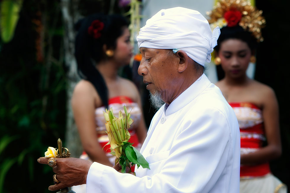 Best-Bali-destination-wedding-photographers