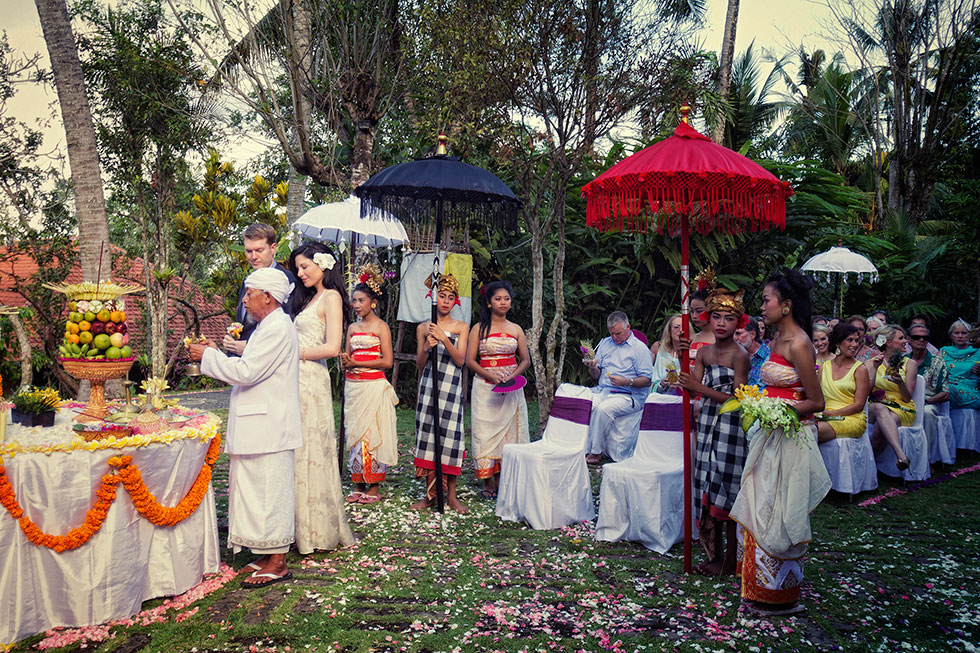 Best-Bali-destination-wedding-photographers