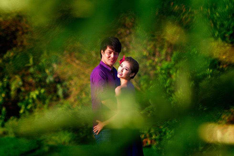 Best-Bali-Wedding-Photographers-1