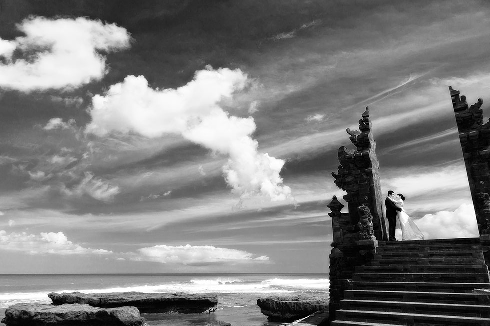 Award-winning-pre-Wedding-Photographer-Bali-1