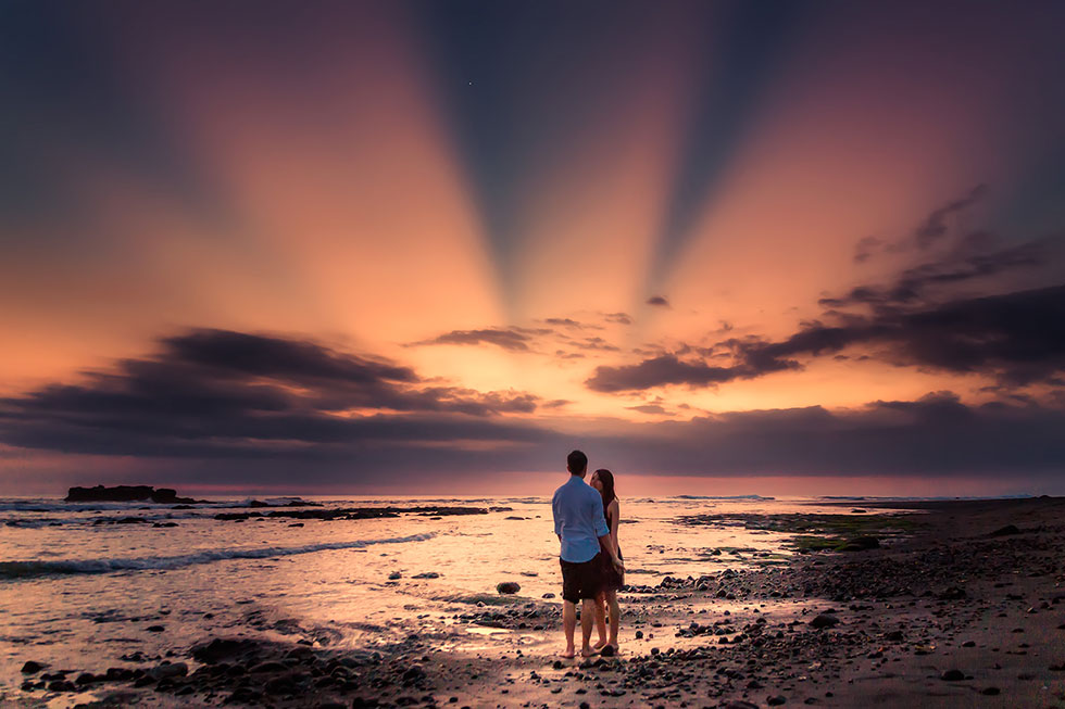 Award-winning-Bali-pre-Wedding-Photographers