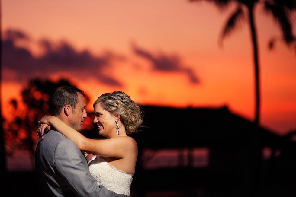 High-Quality-Bali-wedding-photographer