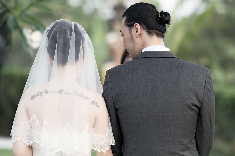 Bali-destination-wedding-photographer