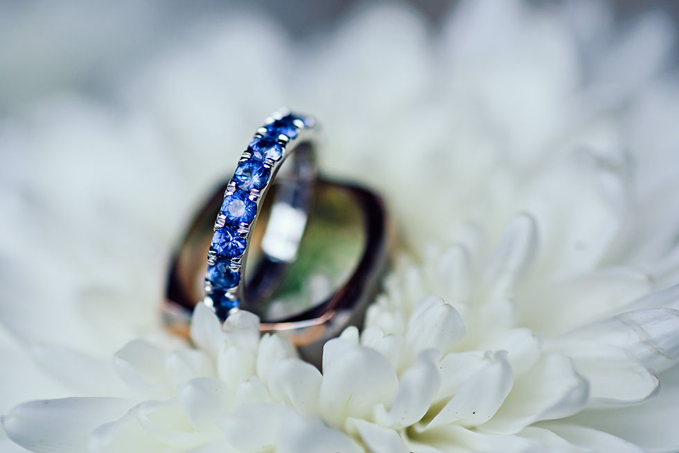 High-Quality-Bali-wedding-photographers