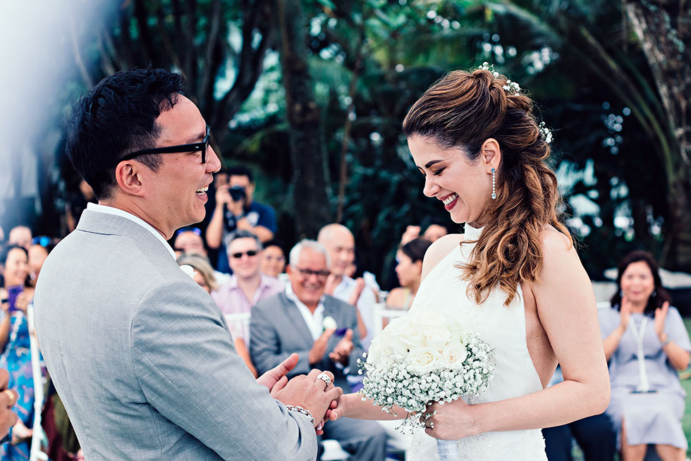 Top-Bali-Wedding-Photographers