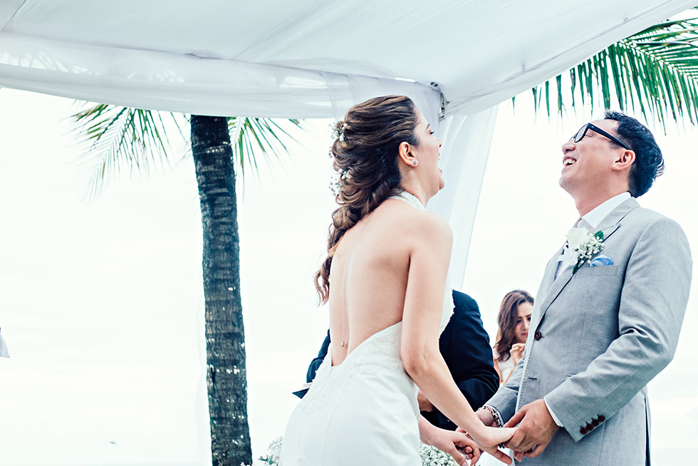 Award-winning-Wedding-Photographer-Bali
