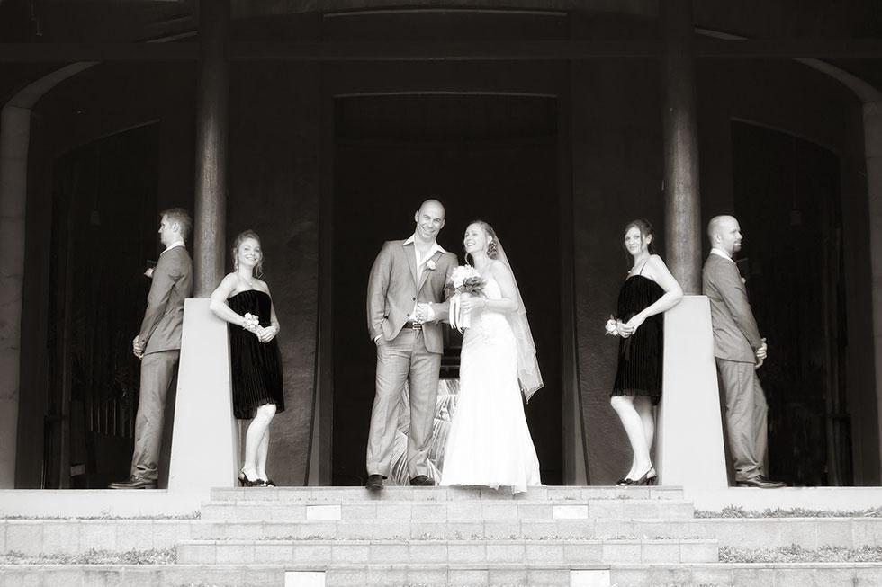 Award-winning-Bali-Wedding-Photographers