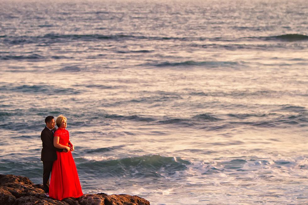 High-Quality-Bali-pre-wedding-photographer