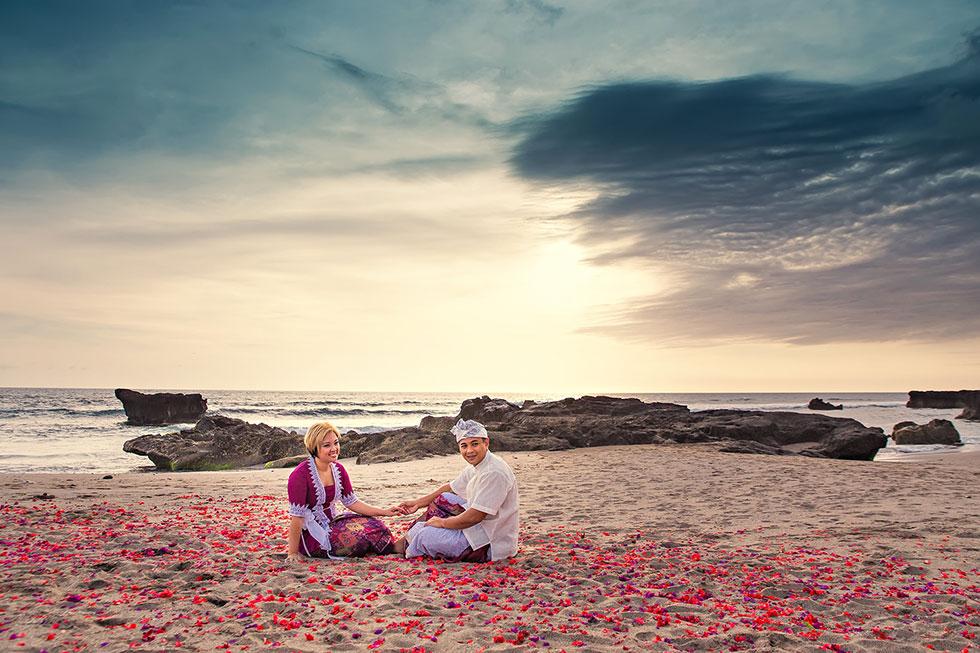 Very-good-Bali-pre-wedding-photographers