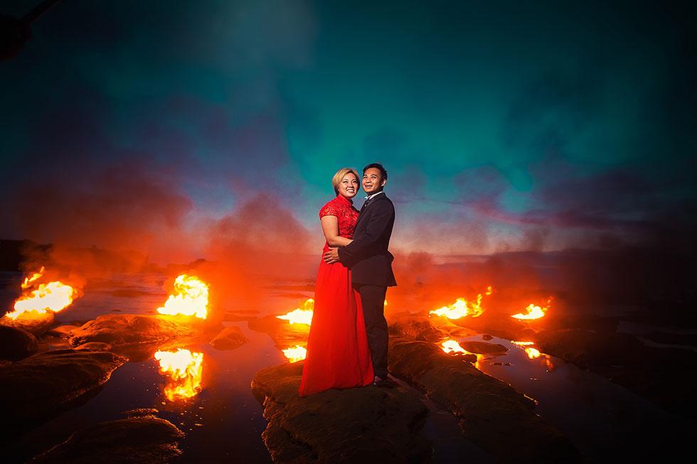 Very-good-wedding-photographer-Bali