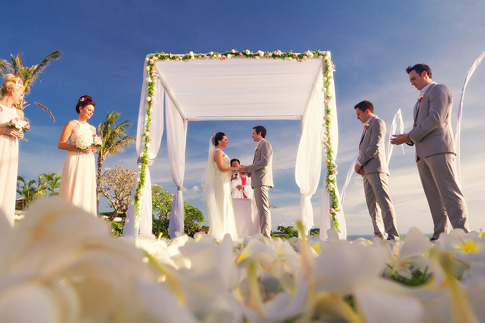 Fearless-wedding-photographer-Bali
