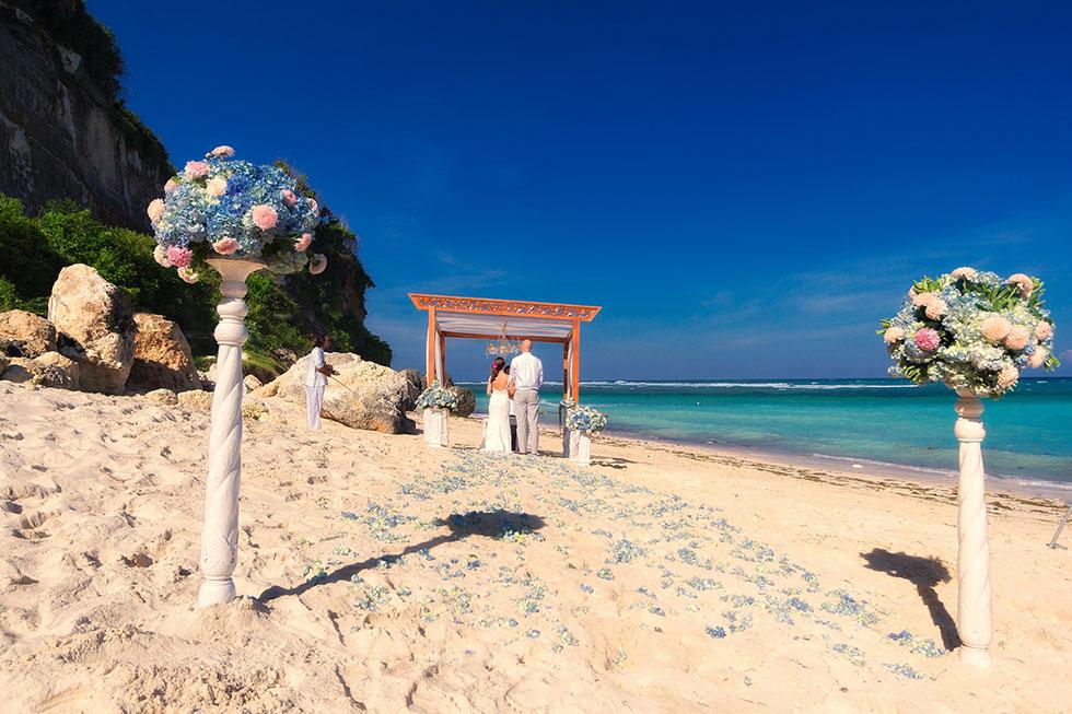 Very-good-wedding-photographers-Bali